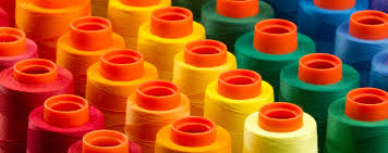 Thread bobbins.jpg