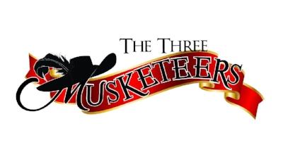 ThreeMusketeersnoclouds-01.jpg