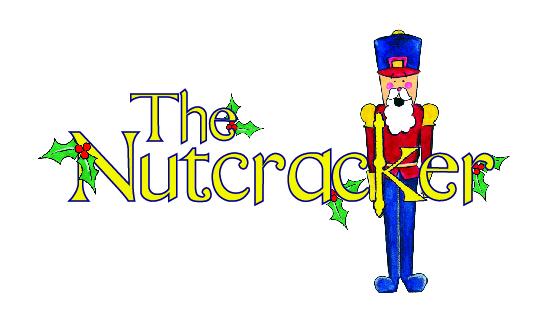Nutcrackernopink-01.jpg