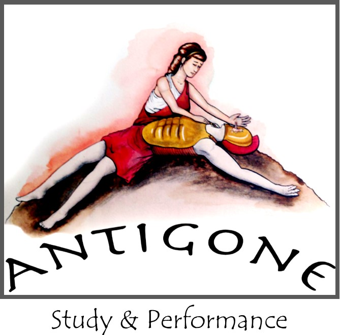 Homeschool Mondays February 19 – May 21, 2018 1:30 PM - 3:15 PM $205  SAVE $20! SALE EXTENDED through February 19, 2018 Installment payment plan available Tuition includes 12 classes/rehearsals, class folder, scripts, costumes, sets, props, and a staged performance