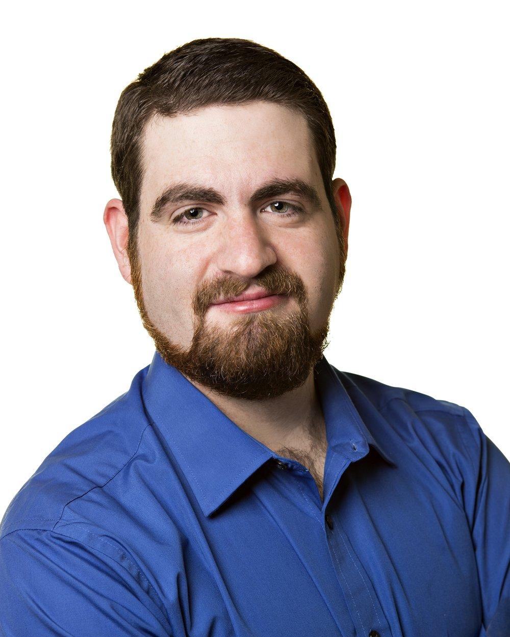 Alex Bigus