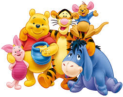 Winnie and friends.jpg