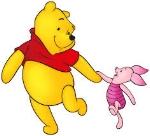 piglet and pooh.jpg