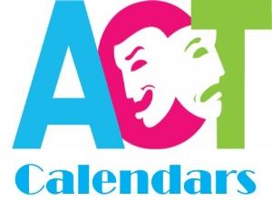 Calendars ACT.jpg