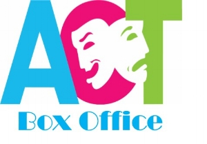 Box Office ACT Color.jpg