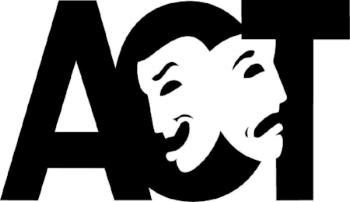 ACTLogoBlack.jpg