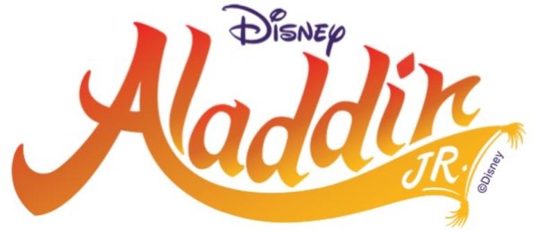 Aladdin Logo Edited.jpg