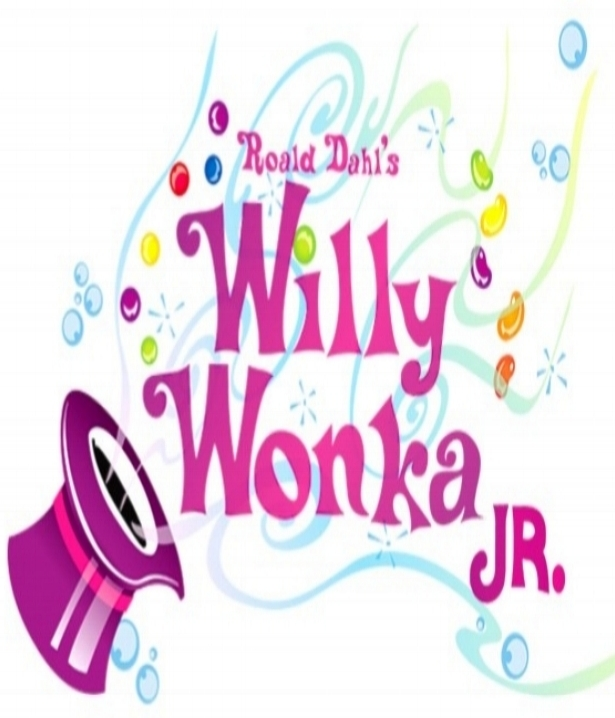 Summer Musical Theatre Camp     2 weeks*    Ages 5-14   (by September 1)     June 25   – July 8, 2018**    Auditions - First Day     *Junior Campers (ages 5-7) will come June 29 - July 8      **No camp on July 4      Roald Dahl's Willy Wonka Jr.  is presented by special arrangement with Musical Theatre International (MTI).