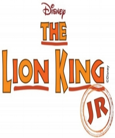 Summer Musical Theatre Camp     2 weeks*    Ages 5-14   (by September 1)     July 30 – August 12, 2017    Auditions - First Day     *Junior Campers (ages 5-7) will come August 6-12      Disney The Lion King Jr.  is presented by special arrangement with Musical Theatre International (MTI).