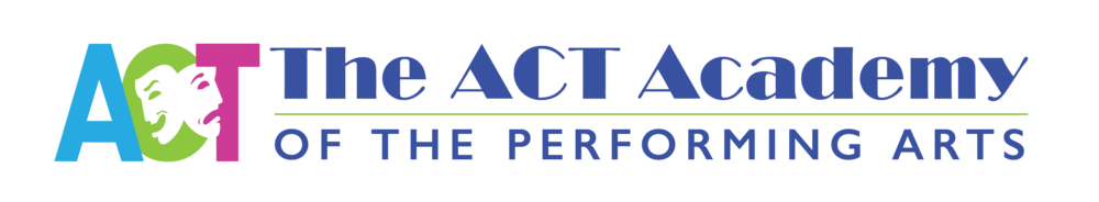 OfficialActAcademyHeader2Color1.png
