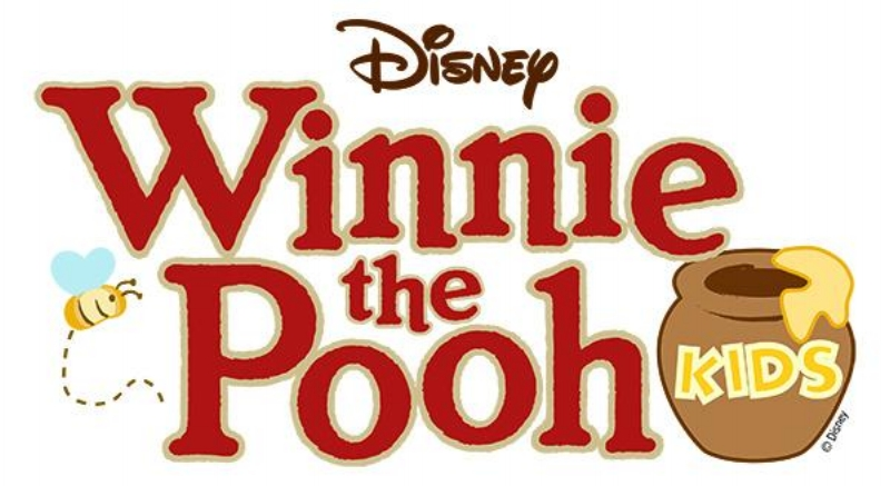 Welcome to the Hundred Acre Wood, where Winnie the Pooh is once again in search of honey! Along the way, he meets his pals, Tigger, Piglet, Rabbit and Owl, but soon discovers that Christopher Robin has been captured by the mysterious Backson. Oh no! As they prepare for a rescue operation, the animals learn about teamwork, friendship and, of course... sharing snacks.     Disney's Winnie the Pooh KIDS    is a delightful show based on the beloved characters of A.A. Milne and the 2011 Disney animated feature film. Featuring favorite songs from the film, as well as new hits by the Academy Award-winning Robert and Kristen Lopez ( Frozen ), this honey-filled delight is as sweet as it is fun.    Filled with all of their favorite characters,  Disney's Winnie the Pooh KIDS  is a favorite for children to perform!