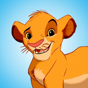 Junior Campers:         The registration for Junior The Lion King JR. campers (ages 5-7) is now FULL. Please email us at  camps@getintotheact.org  to be added to the waitlist.        (ages 5-7)     August 6 - August 10, 2018     9:30 AM - 12:00 PM   (Monday -Friday)    $150.00    $125.00 for additional sibling
