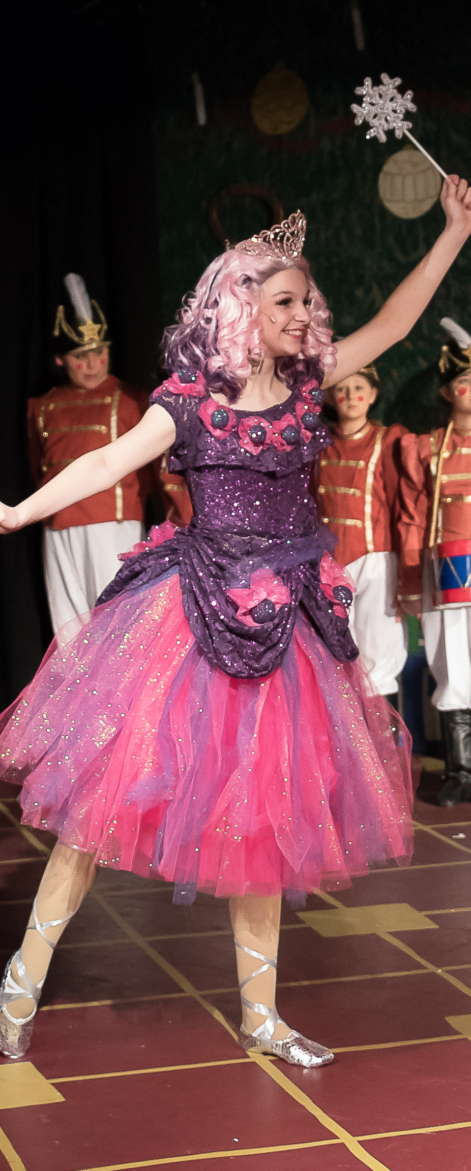 Nutcracker-0382 copy.jpg