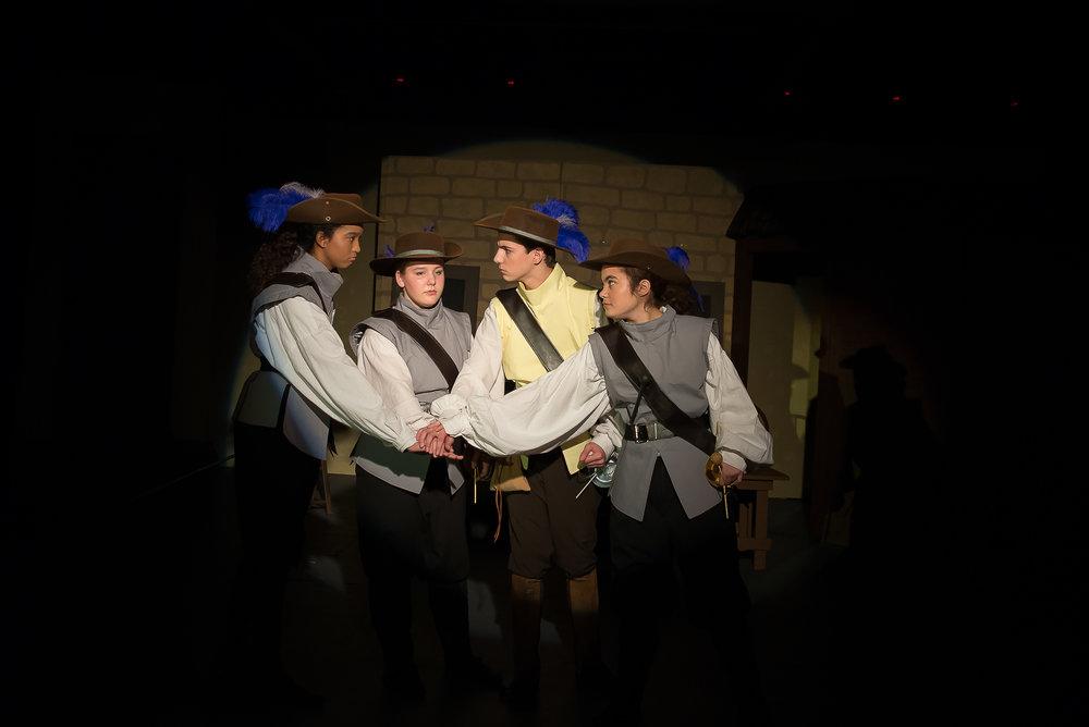 Musketeers-6065.jpg