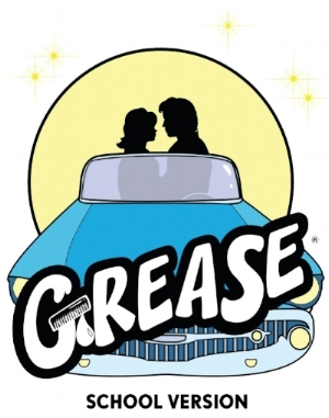 Grease School Logo.jpg