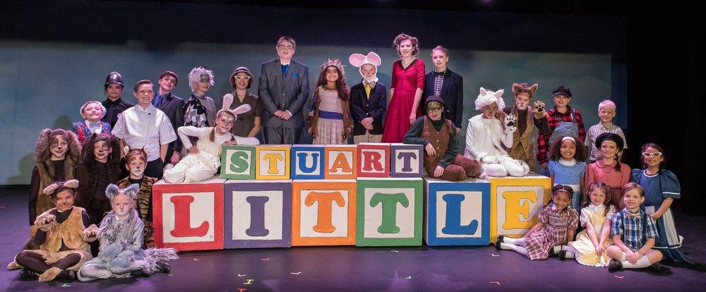 Stuart Little Cast Photo 2018.jpg