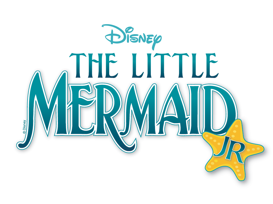 Littlemermaidwebsite.png