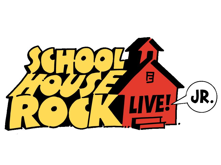 SchoolHouseRock.png