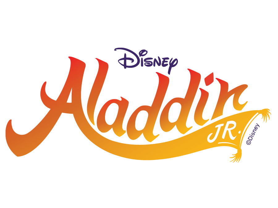 AladdinWebsite.png