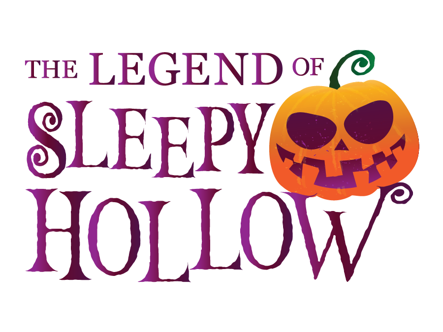 SleepyHollowWebsite.png