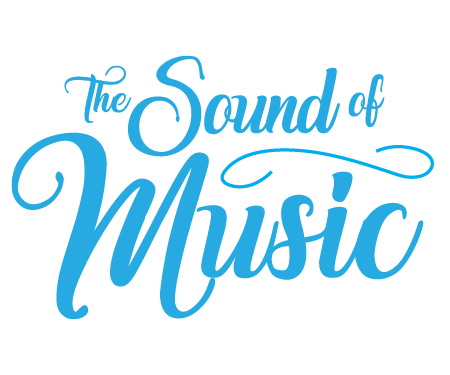 SoundofMusicWebsite.png