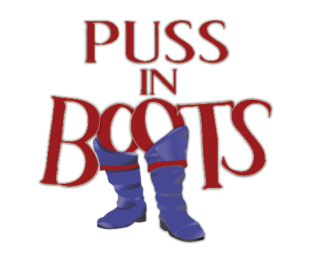 PussInBootswebsite.png