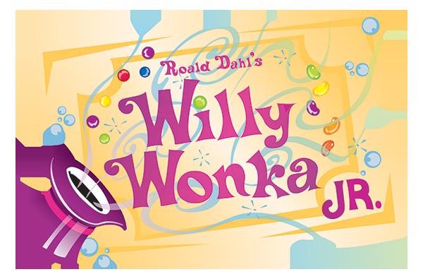 WILLYWONKA-JR_LOGO_FULL_4C.png