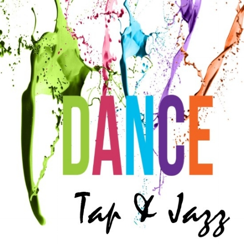 Tap and Jazz Class Logo.jpg