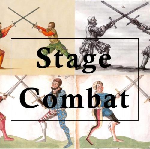 Stage Combat Class Logo.jpg