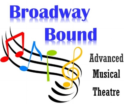 Broadway Bound Advanced Musical Theatre Class Logo.jpg