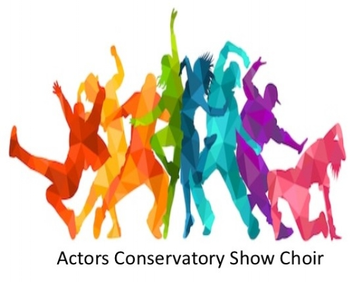 Actors Conservatory Show Choir Class Logo.jpg
