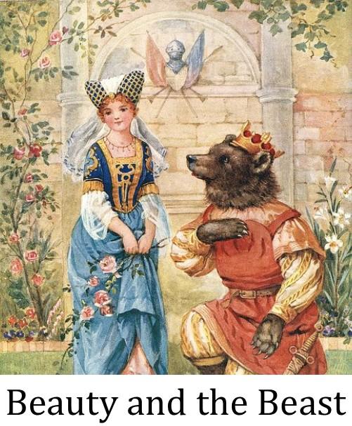 Beauty and the Beast Class Logo.jpg