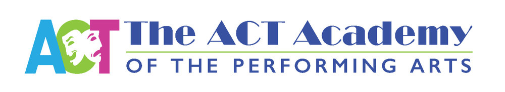 3OfficialActAcademyHeaderColor.jpg