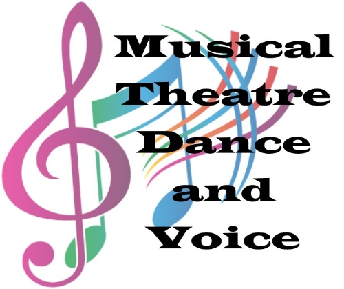 Musical Theatre Dance and Voice Class Logo.jpg