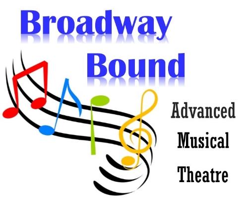 Broadway Bound Advanced Musical Theatre Class Logo.jpg