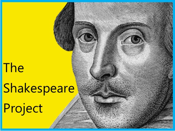 The Shakespeare Project Class Logo.jpg