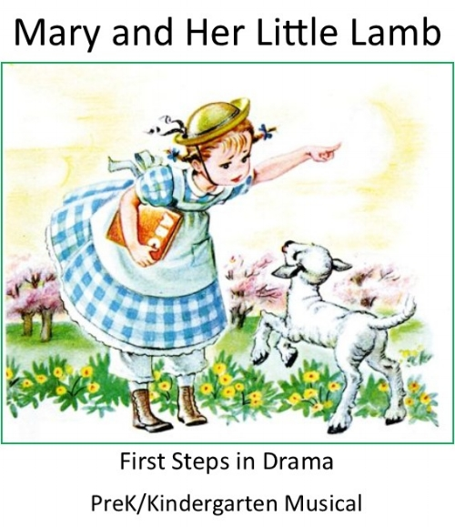 Mary and Her Little Lamb Class Logo.jpg