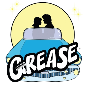 Grease School Logo.jpg