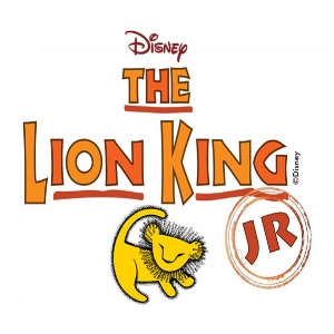 LIONKINGJR_LOGO_FULL STACKED_4C.jpg