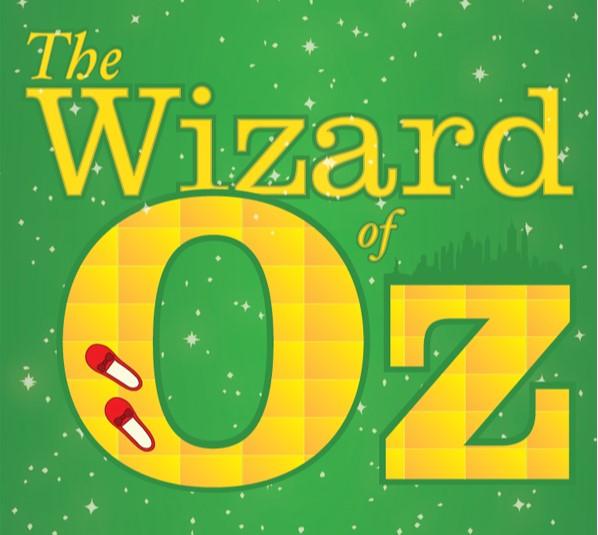 Wizard of Oz Class Logo.jpg