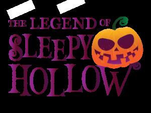 SleepyHollowWebsite.png