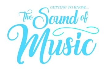 SOUNDOFMUSIC-01.jpg