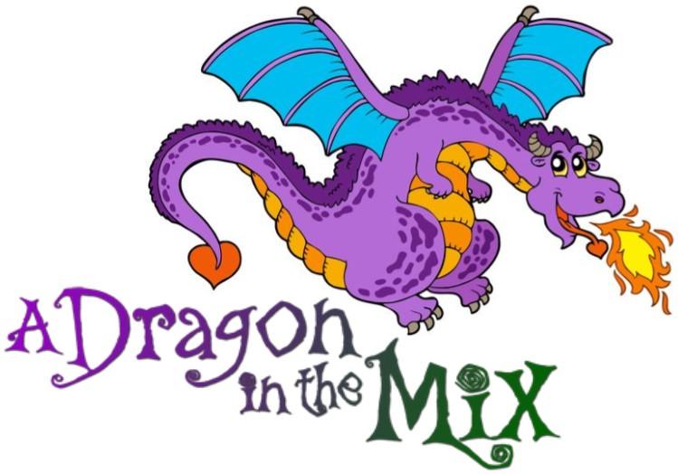 Dragon b.jpg