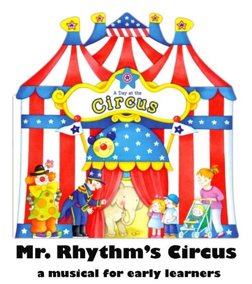 Circus logo.jpg