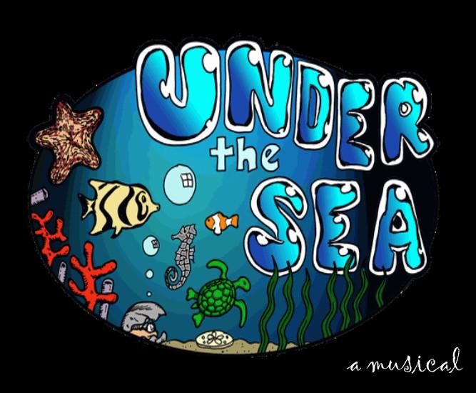 Under the Sea logo.jpg
