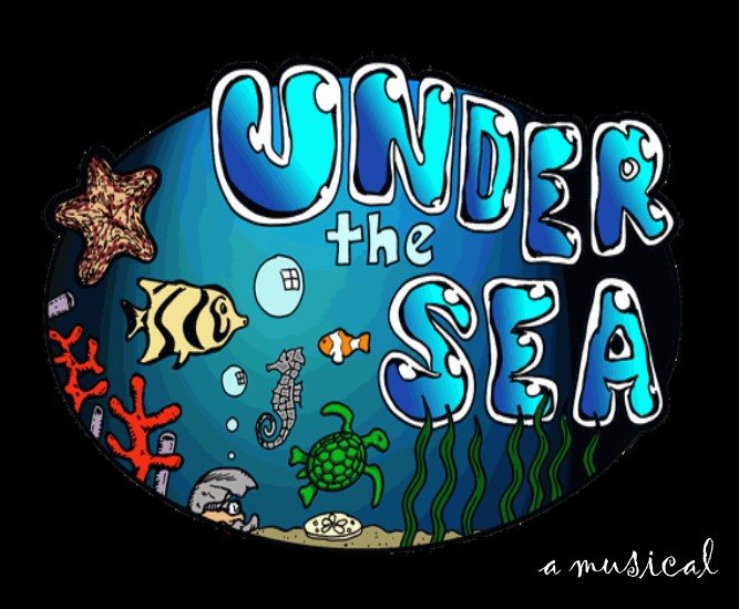 Under the Sea logo.jpg