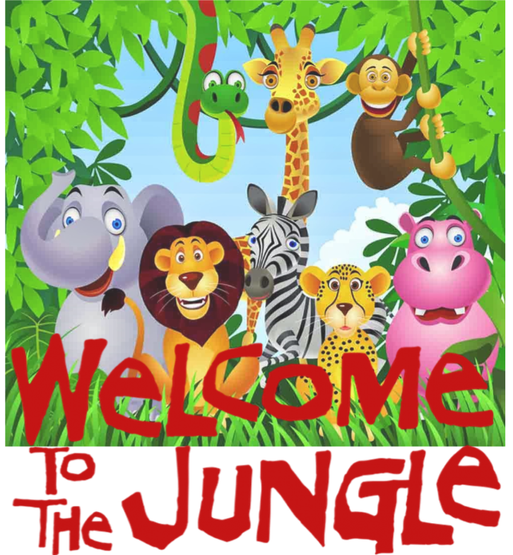 Jungle older logo 3.jpg