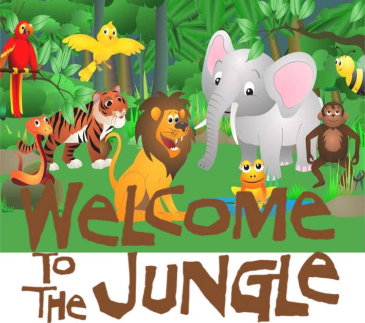 Jungle older logo 2.jpg