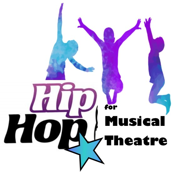 Hip Hop Logo.jpg