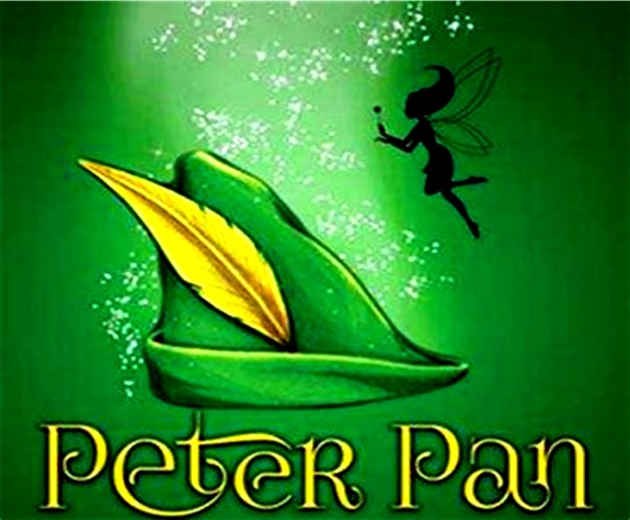 Peter Pan logo.jpg